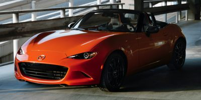 Buy a 2020 Mazda in Jonesburg, MO