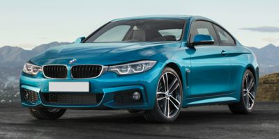 Buy a 2019 BMW in Tennessee