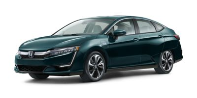 Buy a 2020 Honda in Langston, AL