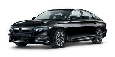 Buy a 2019 Honda in Phoenix, AZ