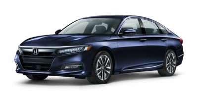 Buy a 2019 Honda in Portsmouth, IA