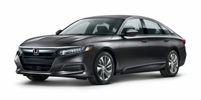 Buy a 2019 Honda in California