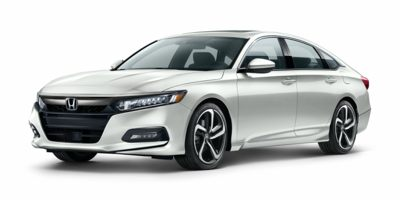 Buy a 2019 Honda in Wyoming
