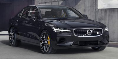 Buy a 2020 Volvo in Oneida County, ID