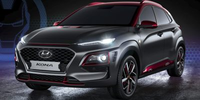 Buy a 2019 Hyundai in Douglas County, WI