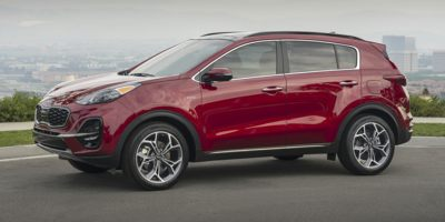 Buy a 2020 KIA in New Munster, WI
