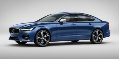 Buy a 2019 Volvo in Idaho