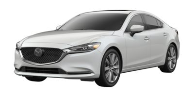 Buy a 2019 Mazda in Elkton, OR