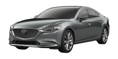 Buy a 2020 Mazda in Jonesboro, TX