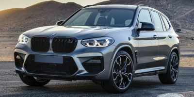Buy a 2019 BMW in Lady Lake, FL