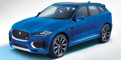 Buy a 2020 Jaguar in Monroe City, MO