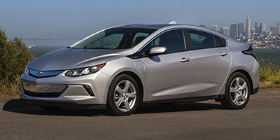 Buy a 2019 Chevrolet in Fleming, CO