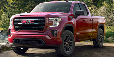 Buy a 2019 GMC in Harper County, OK