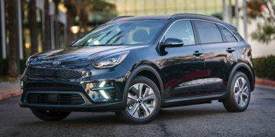 Buy a 2019 KIA in California