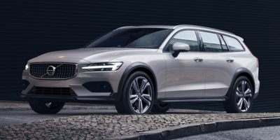 Buy a 2020 Volvo in Dallas, NC