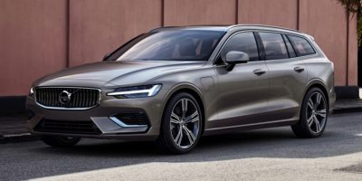 Buy a 2020 Volvo in Manomet, MA