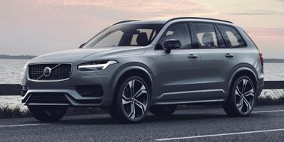 Buy a 2021 Volvo in Tippecanoe, IN