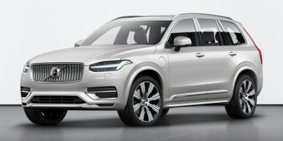 Buy a 2021 Volvo in Carlinville, IL