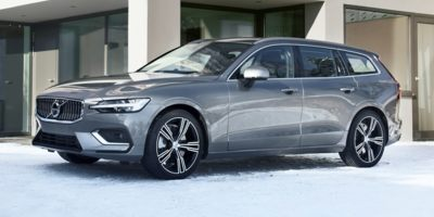 Buy a 2020 Volvo in Branchville, IN