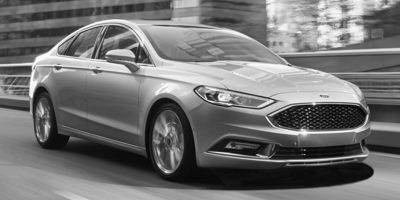 Buy a 2020 Ford in Ocklawaha, FL