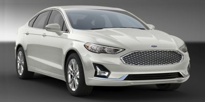 Buy a 2021 Ford in Boone County, MO