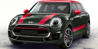 Buy a 2020 MINI in Martinsville, VA