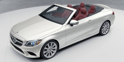 Buy a 2021 Mercedes Benz in Shortt Gap, VA