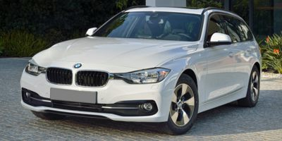 Buy a 2020 BMW in USA