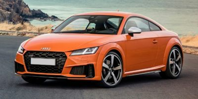 Buy a 2021 Audi in Enola, AR