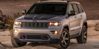 Buy a 2020 Jeep in Mount Olive, NC