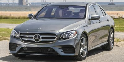 Buy a 2020 Mercedes Benz in USA
