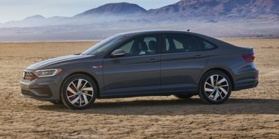 Buy a 2020 Volkswagen in Effingham County, GA