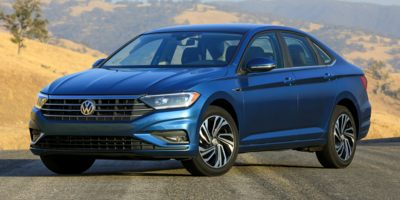 Buy a 2021 Volkswagen in USA