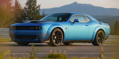 Buy a 2020 Dodge in Eustis, FL