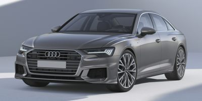 Buy a 2021 Audi in Green Creek, NJ