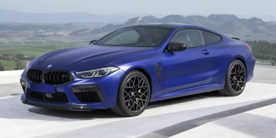 Buy a 2020 BMW in Lady Lake, FL