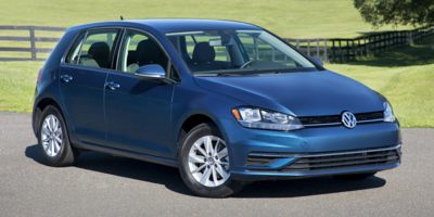Buy a 2020 Volkswagen in Princeton, KY