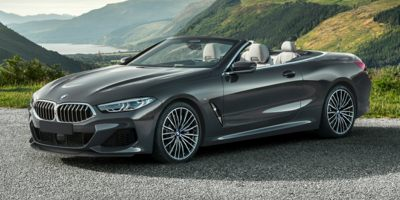 Buy a 2020 BMW in Latham, NY