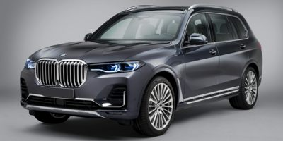 Buy a 2020 BMW in Maugansville, MD