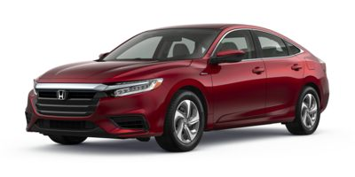 Buy a 2020 Honda in Whittington, IL
