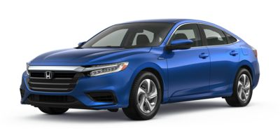 Buy a 2021 Honda in Schofield, WI