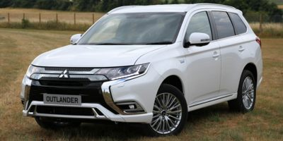 Buy a 2020 Mitsubishi in Pocasset, MA