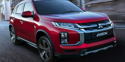 Buy a 2020 Mitsubishi in Clatonia, NE