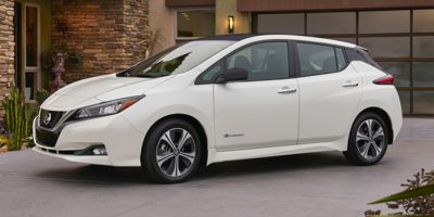 Buy a 2021 Nissan in Sula, MT