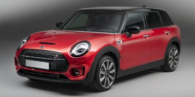 Buy a 2021 MINI in Vina, AL