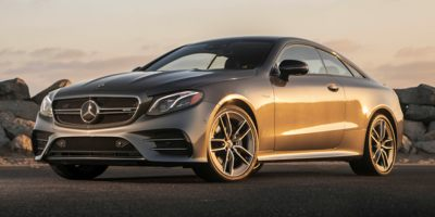 Buy a 2021 Mercedes Benz in York County, NE