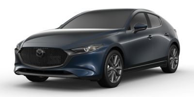 Buy a 2021 Mazda in Robeson County, NC