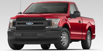 Buy a 2020 Ford in Pantego, NC