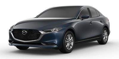 Buy a 2021 Mazda in Washington