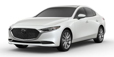 Buy a 2020 Mazda in Nassau, NY